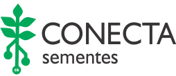 logo conecta site